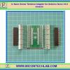 1x Nano Screw Terminal Adapter for Arduino Nano V3.0 module