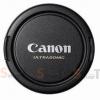 Lens Cap Canon V1 52/55/58/62/67/72/77 mm