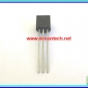 1x DS18B20 Digital Temperature Sensor Chip From DALLAS