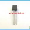 1x เซ็นเซอร์อุณหภูมิ DS18B20 Digital Temperature Sensor Chip DALLAS