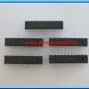 5x MAX7219 8-digit LED 7's Segment Display Driver IC MAX7219ENG (5pcs per lot)