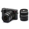 กล้อง M1 Mirrorless Digital Camera