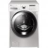 LG เครื่องซักผ้าฝาหน้า 16 กิโลกรัม - รุ่น WD-1655FD โทรเล้ย 0972108092