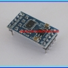 1x ADXL345 Three-axis Digital Accelerometer Sensor module