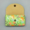 FLOWER GARDEN MINI POCKET