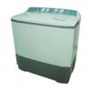เครื่องซักผ้าสองถัง LG รุ่น WP-1650ROT โทรเล้ย 0972108092