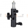 PH20 Stand I DSLR Flash Shoe Umbrella Holder