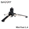 SMART mini Foot1.4 for (1/4 Screw)