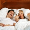 21 ความจริงกับอาการนอนกรนและวิธี 13 TIPS กำจัดเสียงกรน