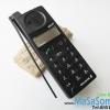 โทรศัพท์มือถือเก่าEricsson NH238