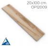กระเบื้องลายไม้ 20x100 OP12009