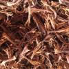 ดอกงิ้ว (ดอกเงี้ยว) ตากแห้ง 500 กรัม (ครึ่งกิโลกรัม) จัดส่งฟรีทั่วประเทศ