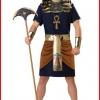 ชุดฟาร์โรห์ Egyptian Pharaoh