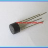 1x DIODE BRIDGE RECTIFIER 1.5A /1000V