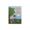 MON AMI BOOK DIARY