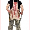 ชุด Butcher Pig