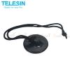 Telesin GoPro Camera Tethers