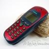 โทรศัพท์มือถือ Siemens M35i