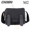 Caden กระเป๋ากล้องสะพายข้าง ทรงคลาสสิค รุ่น M2