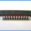 1x ATMEGA328P-PU Atmel Microcontroller IC chip