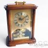 นาฬิกาตั้งโต๊ะ SEIKO