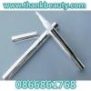 ปากกาฟอกฟันขาว แบบพกพาสะดวก ใช้ง่าย
