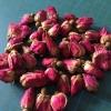ชาดอกกุหลาบ Rose Tea ขนาด 1 กิโลกรัม มีวิตามินซีสูง จึงช่วยในเรื่องการขับถ่าย และชะล้างสารพิษในร่างกาย (ไม่คิดค่าจัดส่งเพิ่ม)