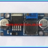 1x LM2596HV High voltage DC-to-DC Step down Converter (4.5-60 to 3-35Vdc)