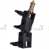 PH19 Stand U DSLR Flash Shoe Umbrella Holder