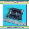 1x NodeMCU Base Ver 1.0 for ESP8266 NodeMCU UART WIFI IoT