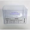 กล่อง ใส่ขวด / กระปุก ขนาด 2 x 2 x 3 นิ้ว หรือ 5.1 x 5.1 x 7.6 cm