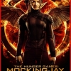 ชุดแคทนิส @ The Hunger Games Mockingjay