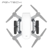 PGYTECH Night Flight LED Light for DJI Spark