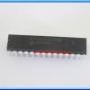 1x MCP23017 16-Bit I/O Expander with I2C Interface IC Chip