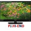 ทีวีราคาถูก สินค้าใหม่ Sharp LED 24 นิ้ว รุ่น LC-24LE150M สนใจโทร 0972108092, 02-8825619