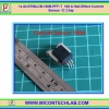 1x ACS758 100A Hall Effect Current Sensor ACS758 100 A IC Chip