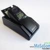 โทรศัพท์มือถือเก่า Motorola Microtac 650e