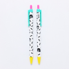 TABOM MULTI COLOR BALL PEN V3