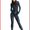 ชุดนางแมวป่า Catwoman @ Bat man
