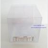 กล่องใส่แก้ว/ตุ๊กตา 10 x 11 x 10 cm