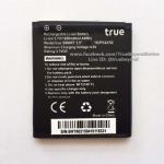 แบตTrue smart 3.5 (แบตทรูสมาร์ท3.5)