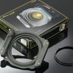 PROTANLE Pro X100A Holder System