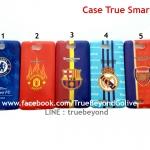 Case True Smart 5.0 Slim ( ทรูสมาร์ท 5.0 ลายทีมฟุตบอล )