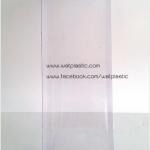 กล่อง-ขวดน้ำหอม/ขวดครีม/กระปุกครีม ขนาด 2.5 x 2.5 x 8 นิ้ว หรือ ขนาด 6.4 x 6.4 x 20.3 cm