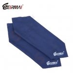 EIRMAI microfiber Camera & Lens Cleaning Cloth
