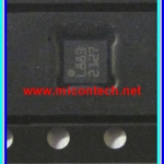 1x HMC5883 Digital Compass Sensor Chip
