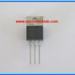 1x LM1117 - 3.3V Linear Regulator 3.3Vdc 800mA LM1117T IC Chip