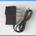 1x AC 100-240V to DC12V 1A Switching Power supply Converter Adaptor