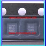 MAG3110 Three-axis Digital Magnetometer sensor Chip