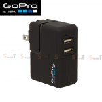 GoPro Dual USB Wall charger